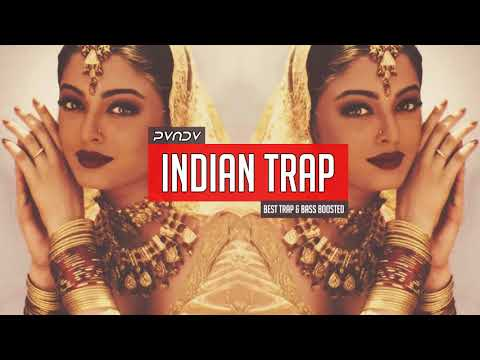 Best Indian Trap Mix 2017 🎧 Insane Hard Trappin for Cars 🎧 Indian Bass Boosted