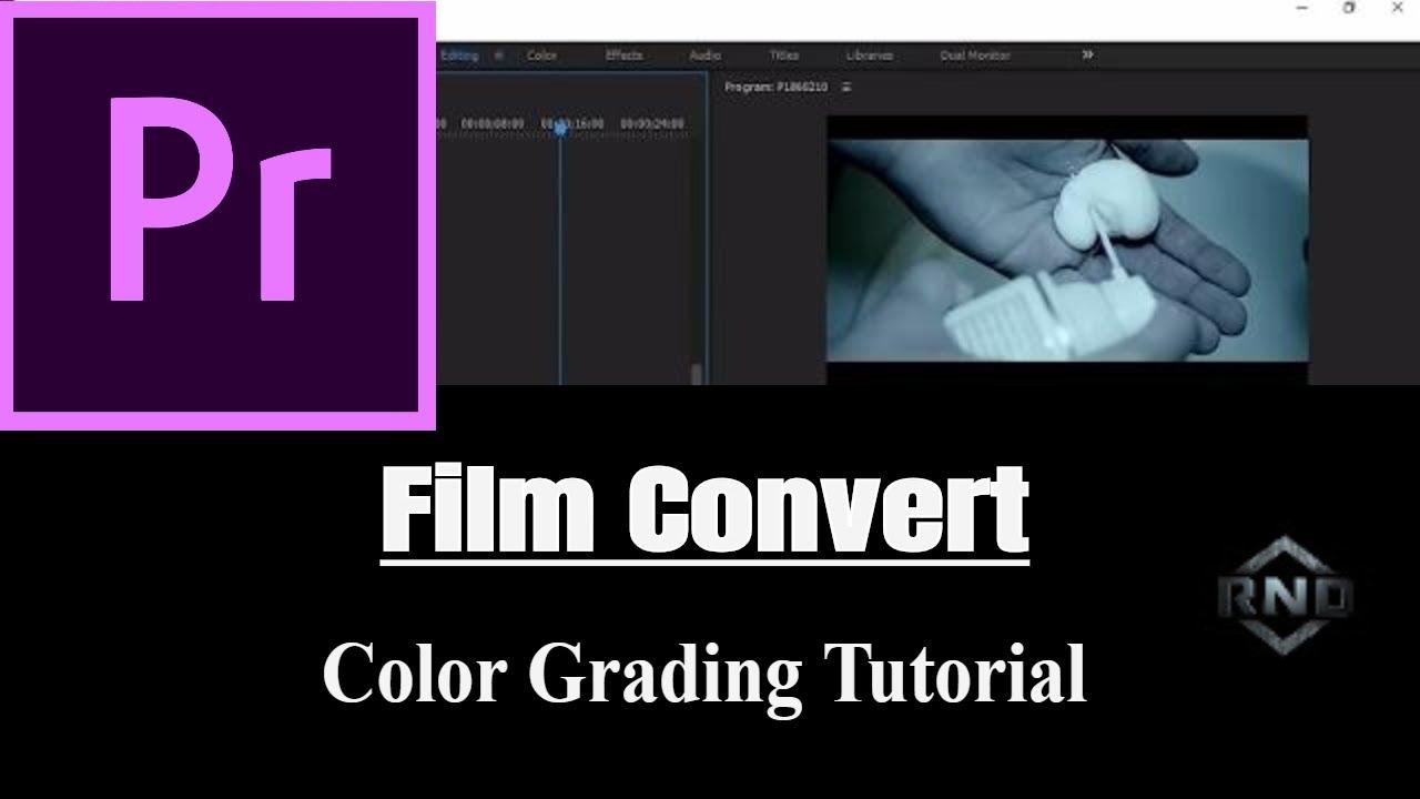 filmconvert pro crack windows
