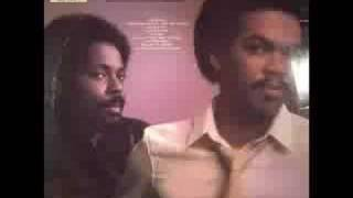 Ray Parker Jr. & Raydio - You Can