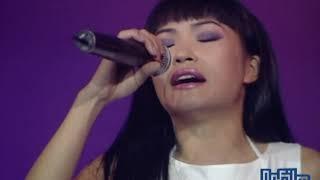 KHI GIẤC MƠ VỀ - PHƯƠNG THANH (LÀN SÓNG XANH 2002)