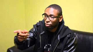 9th Wonder  Stop Fooling Yourself (Instrumental)