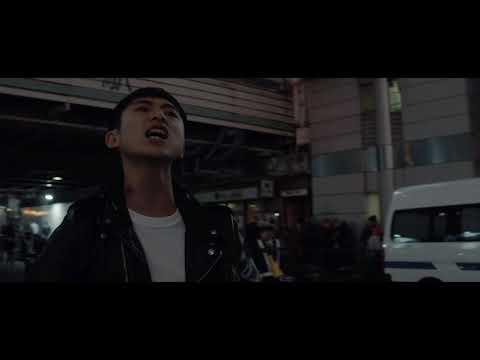 踊ってばかりの国『ghost』Music Video(2019)
