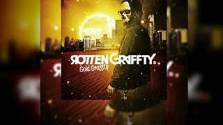 Sing - e for 20 Performed by - ROTTENGRAFFTY Album - gold Release D...