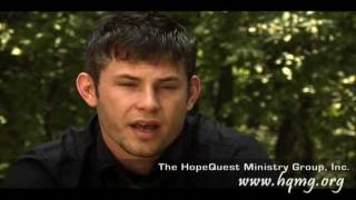"""""""Stories of Hope"""" - Drug and Alcohol Rehab Centers Georgia"""