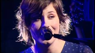 Watch Missy Higgins Katie video