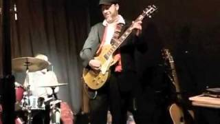 bo mcmillion with young funk sung