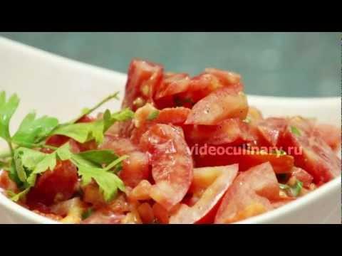 Вкусно - #САЛАТ из Капусты и Огурцов Легкий Овощной САЛАТ #Рецептиз YouTube · Длительность: 3 мин39 с