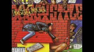 Snoop Dogg - Doggystyle (Bizarro Edit)