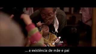 The Drop Box - Movie Trailer (Legendas Português)