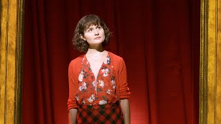 Scenes from the Vault: Amélie, A New Musical YouTube Videos