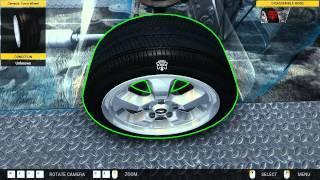 Car Mechanic Simulator 2014 Gameplay - Part 1