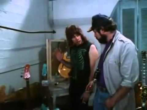 This Is Spinal Tap Trailer