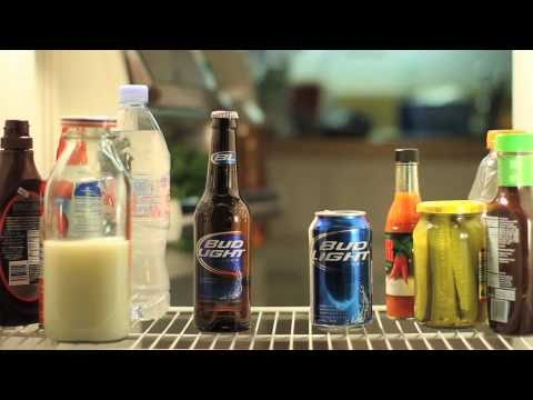 Banned bud light 2011 super bowl commercial youtube banned bud light 2011 super bowl commercial aloadofball Choice Image