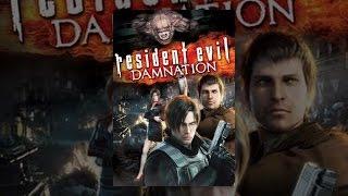 Resident Evil Damnation Wikivisually