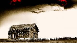 Alter Bridge - Cry a River (Subtítulos Español)