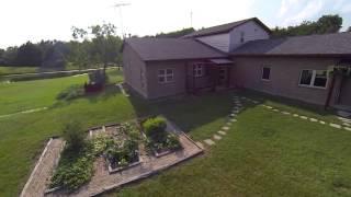 SOLD 8800 CR 312, Terrell, Texas 75161 HD