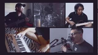 Kilms x Joe Tirta - Suicide Phenomena - Fallin