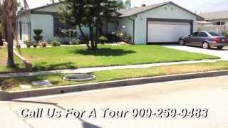 Summer Dream Assisted Living   Rancho Cucamonga CA   California   Memory Care