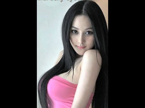 rekaman phone sex indonesia Full
