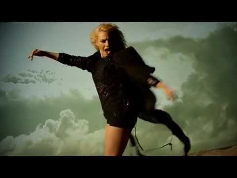 Amna Feat. Glance - Evacuat (Radio Killer Radio Version) (VJ Tony Video Edit)