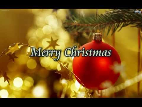 The christmas song lyrics (Jayesslee cover)
