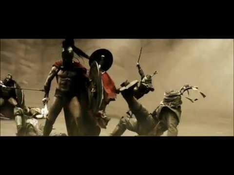 No Retreat No Surrender That Is Spartan Law
