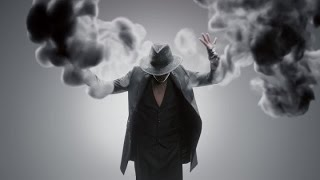Дамир Кад против профессионала (клип Але Але Але ego!) .