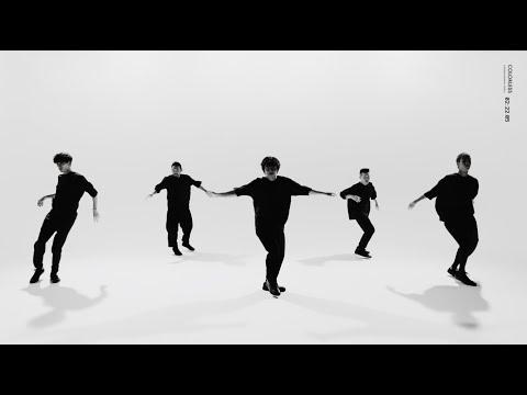 三浦大知 (Daichi Miura) / COLORLESS -Choreo Video-