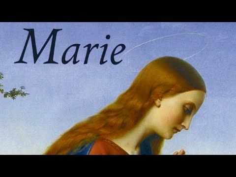 Petits Chanteurs de Touraine - Je vous salue Marie