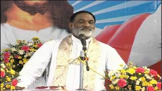 Fr. Mathew Naickomparambil VC Devotion to Mother Mary (Malayalam)