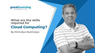 Cloud Computing - What is Cloud Computing ? | Great Learning