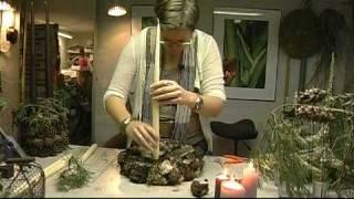 Elisabeth Bønløkke blomster råd nr. 3