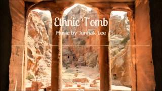 Royalty Free World Music - Ethnic Tomb by WorldMusicTrax