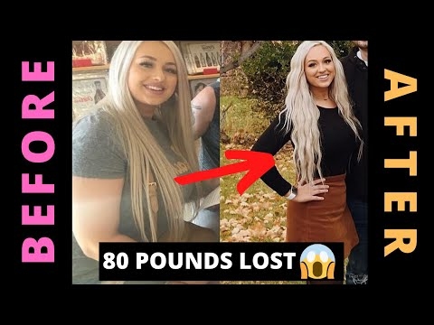 weight-loss-before-and-after-compilation-|-shocking-before-after-pictures-💪