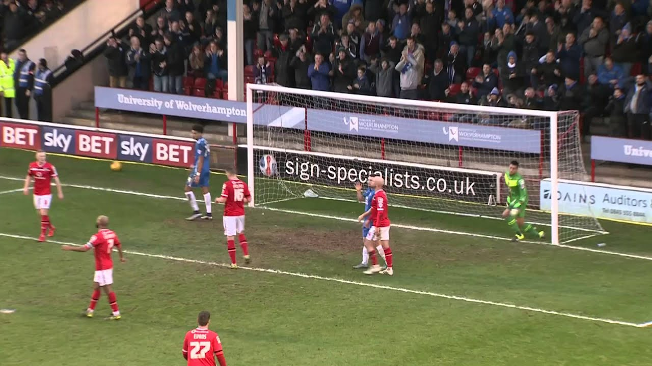 Walsall vs peterborough betting expert sports free betting tips all sports