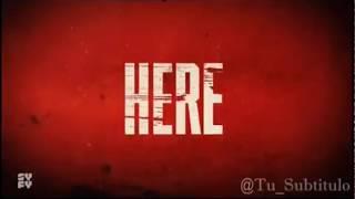 Нация Z 4 сезон — Тизер