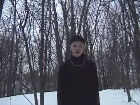 SPOOKY BLACK - WITHOUT YOU (PROD. GREAF)