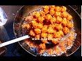Chinese Pakoda |  Wadala | MUMBAI STREET FOOD | INDIAN STREET FOODS