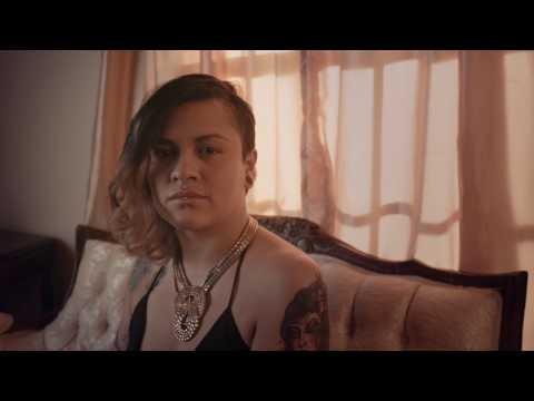 Este cuerpo es mío - Rebeca Lane (Video oficial)