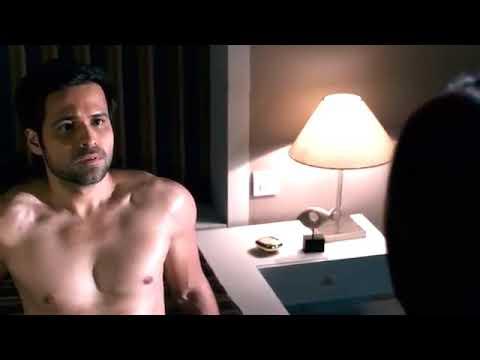 Urvashi Rautela  All Hot Kissing Scenes in...