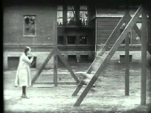 Trailer do filme Hollywood: A Celebration of the American Silent Film