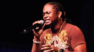 Download EDWIN YEARWOOD -----  MMMM CROPOVER 2012 MP3 song and Music Video