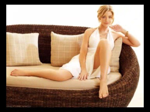 Denise Richards nude picture galleries  NUDE CELEBS Magazine