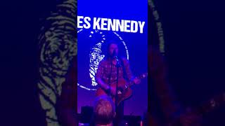 Download lagu Myles Kennedy The Trooper 5 17 2018 Asbury Park MP3