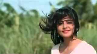 Thalli Pogadhe Full Song - Achcham Yenbathu Madamaiyada