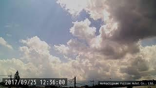 2017/09/25 13:00 upload thumbnail
