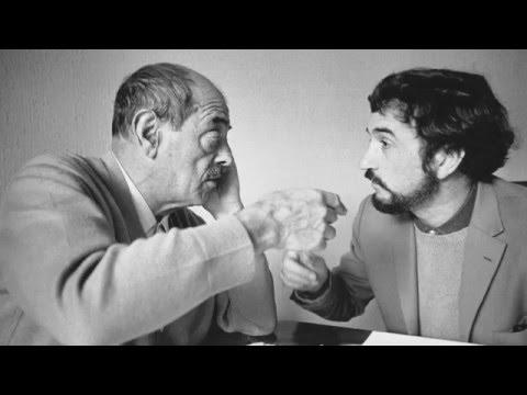 Rear Window: Buñuelian Dreams: Jean-Claude Carrière Interview