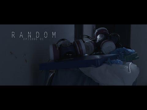RANDOM S02E01 - Chez eux.