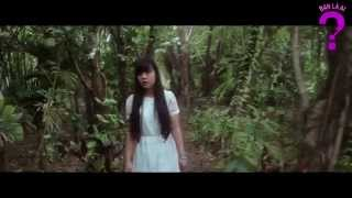 BẠN LÀ AI? Contest: Trương Khánh Linh - Safe & Sound (ĐH Hoa Sen)