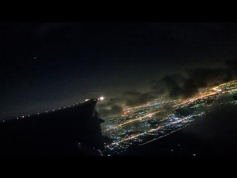 vlog-43:-suvarnabhumi-airport